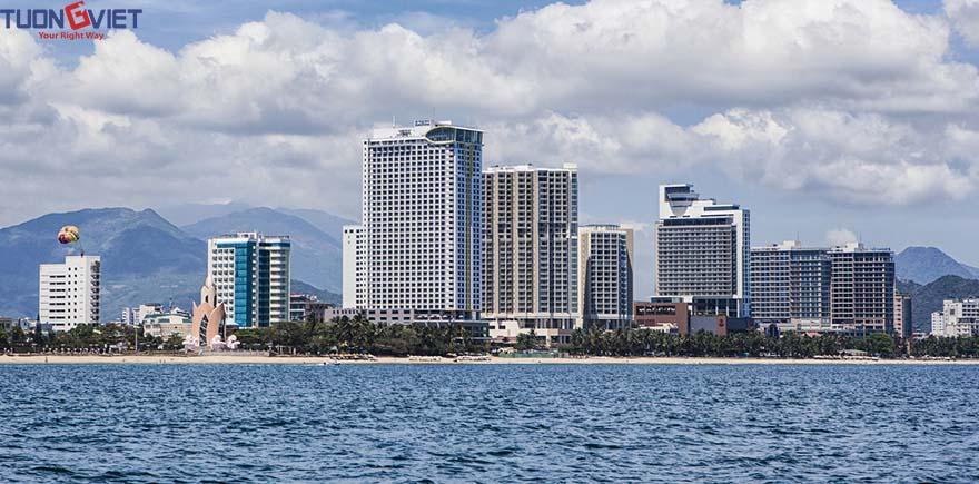 Havana Nha Trang (5 sao)