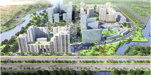 Tường Việt cung cấp và lắp đặt hơn 1200 nắp bồn rửa vệ sinh điện tử Washlet cho căn hộ cao cấp Bình Khánh Quận 2
