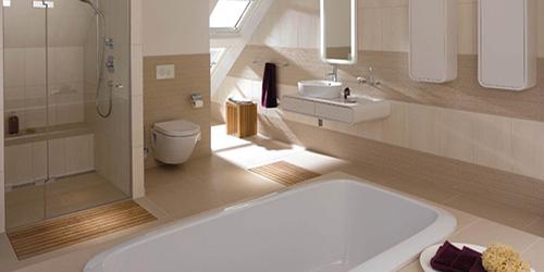 Vì sao Toilet ở Nhật luôn sạch sẽ?